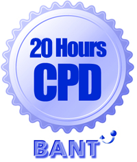 20 CPD Hours