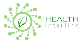 Health Interlink Ltd
